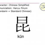 kun_elderbroth-chinese-character