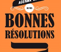 bonne-resolution
