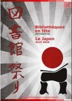 biblio_japon
